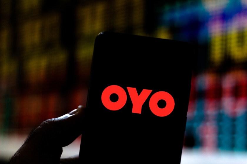 oyo-secreto-hoteles