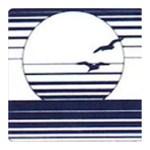 Yaquina Bay Property logo