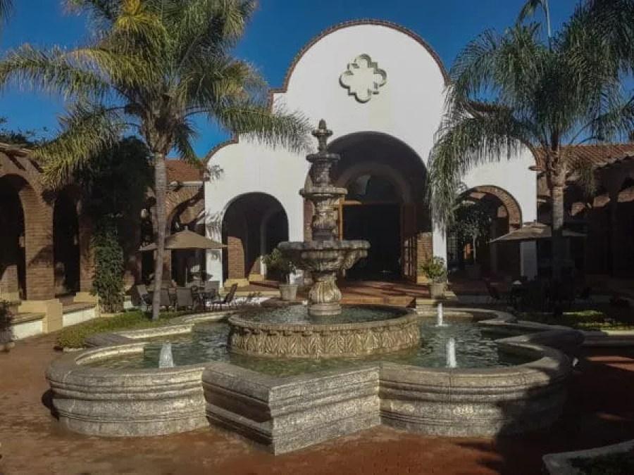 adobe-main-courtyard