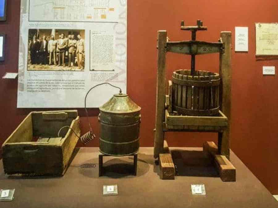 wine-museum-pieces