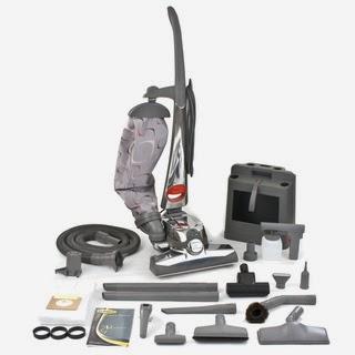 Kirby-G10-Sentria-Vacuum-Cleaner