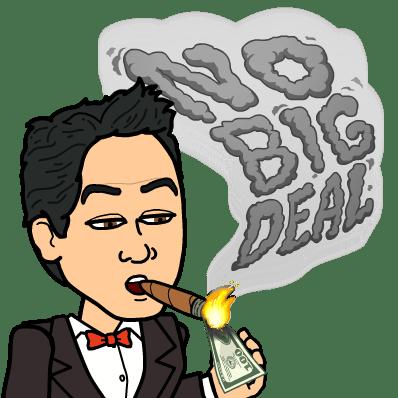 Biglaw Investor