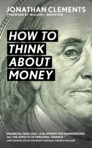 how-to-think-about-money