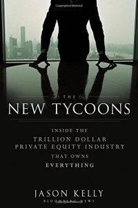 new-tycoons