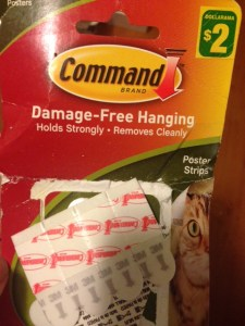 8 Great Products To Buy At The Dollarama Dollar Store