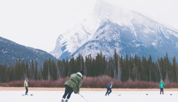 6 Canadian Personal Finance Blogs to Follow in 2019