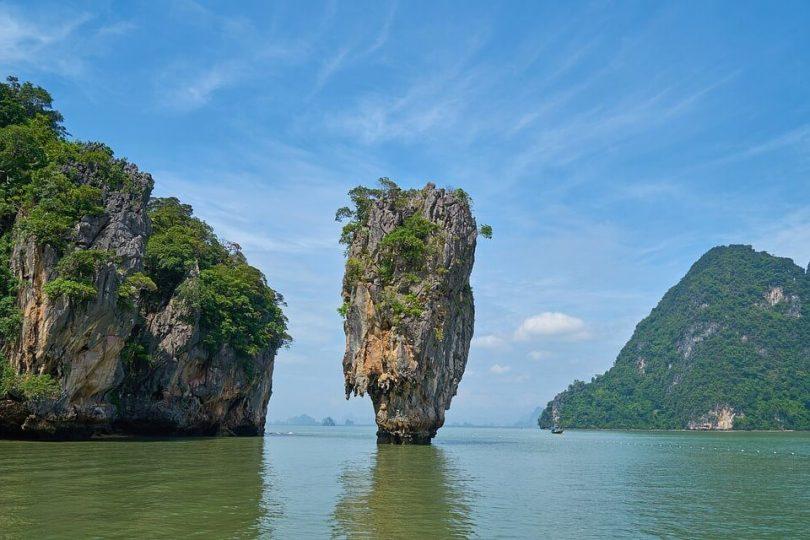 phang nga ville visiter phang nga phang nga bay phang nga meteo phang nga elephant park phang nga blog phang nga kayak parc national d'ao phang nga