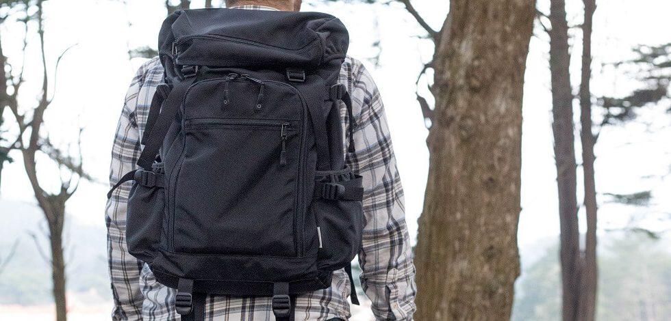 Comment choisir le bon sac à dos
