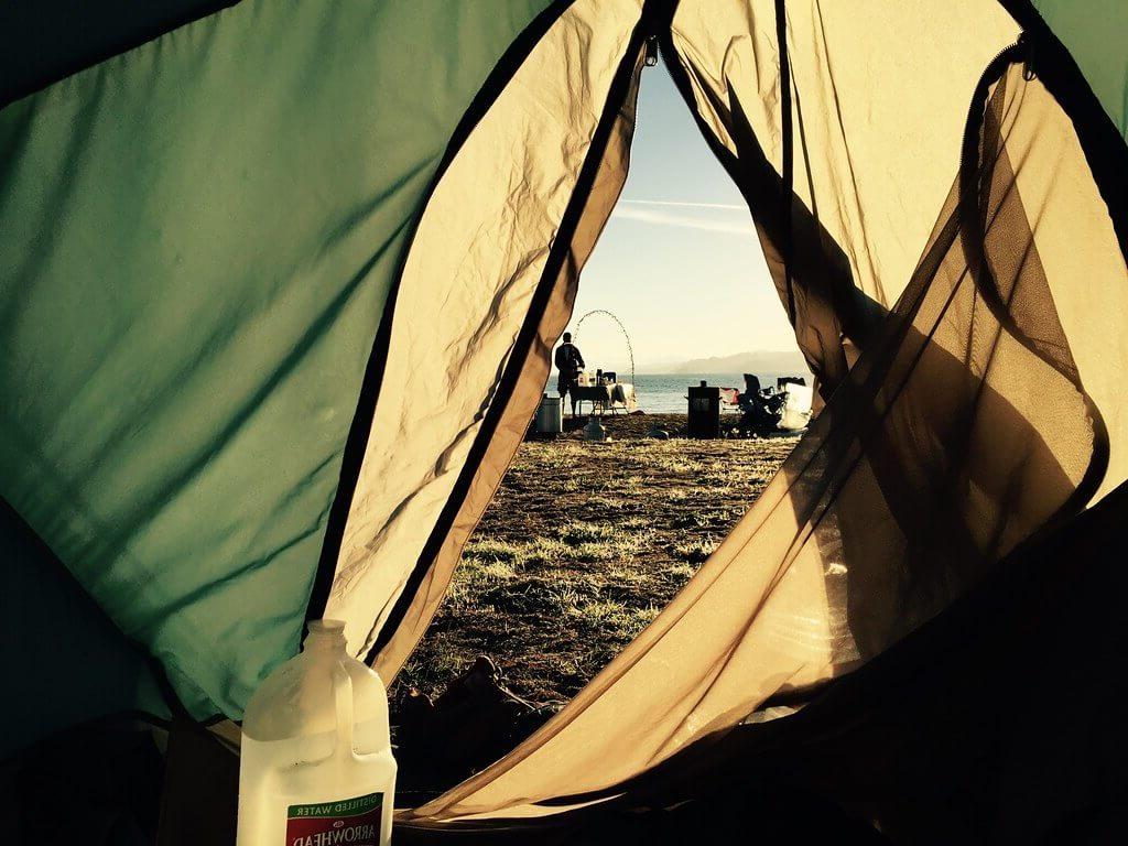 tente camping 4 places tente camping 2 places tente camping gonflable tente camping 3 places tente camping 5 personnes tente de camping 4 personnes tente de camping 2 chambres