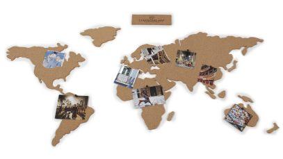 meilleur carte du monde en liège