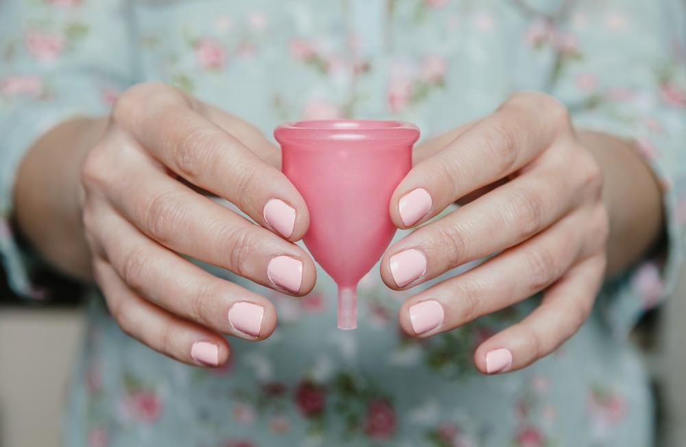 choisir la meilleure cup menstruelle de voyage