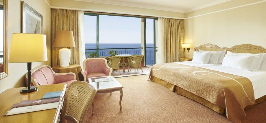 Bien choisir son hotel en voyage nos conseils