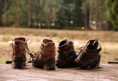 Comment s'habiller pour une randonnée et bien choisir sa tenue