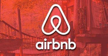 Nos conseils pour bien choisir son Airbnb en voyage