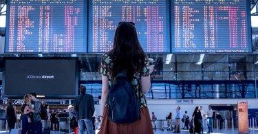 Comment planifier son prochain voyage