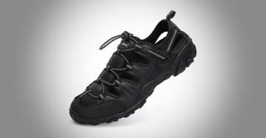 choisir et acheter meilleure paire sandales randonné