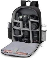 Choisir et acheter meilleur sac à dos appareil photo