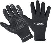 choisir gants de plongée