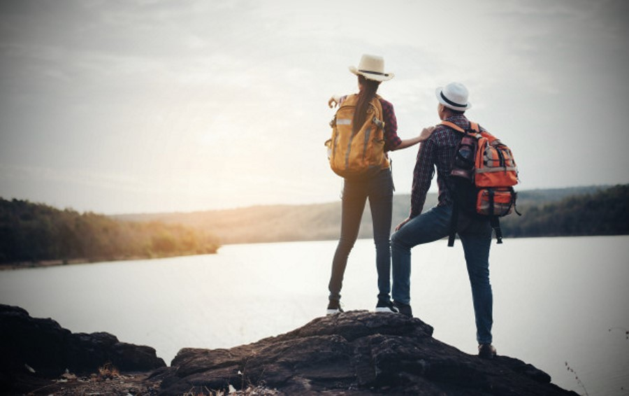 choisir sac à dos randonnée montagne