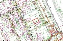 8244f_sciany-zdjecia_1_jpg_dzialka-mapa-gdynia-pl2_main
