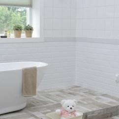 Kitchen Fixtures Outdoor Patio Geo Teck Bathroom 4 Dev