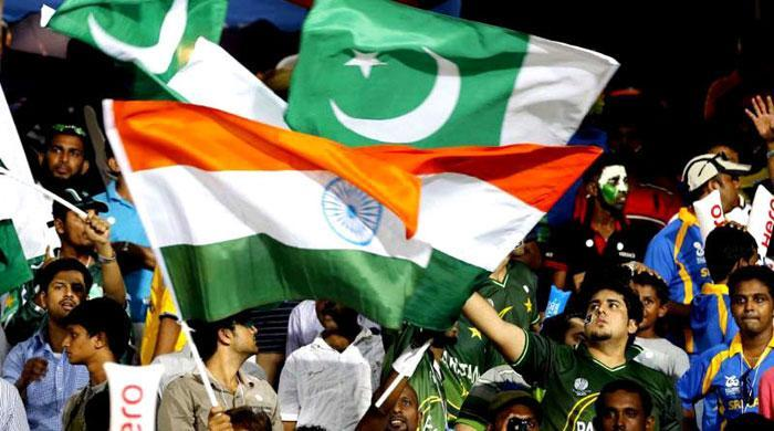 Indian home minister assures security for WT20 as Pakistan mulls over decision
