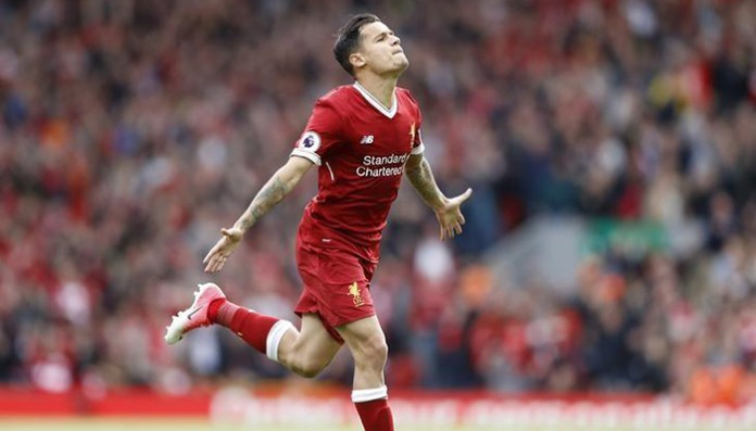 Coutinho will not be sold, says Liverpool's Klopp | Sports Coutinho will not be sold, says Liverpool's Klopp | Sports 153200 6031275 updates