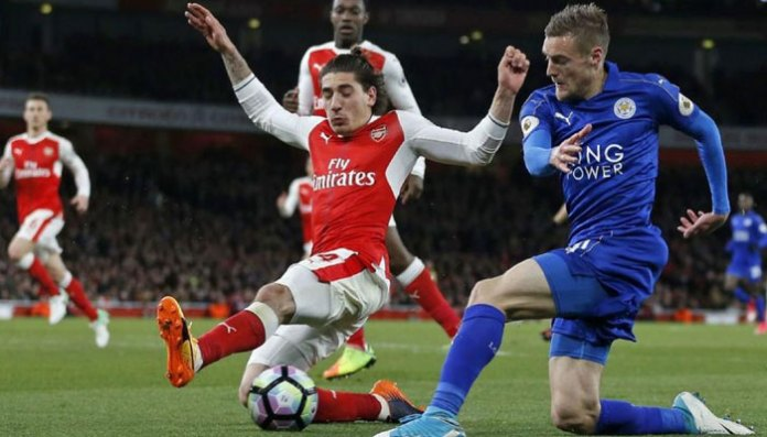 Powered by record sprees, Premier League ready for landmark season | Sports Powered by record sprees, Premier League ready for landmark season | Sports 153246 7539755 updates
