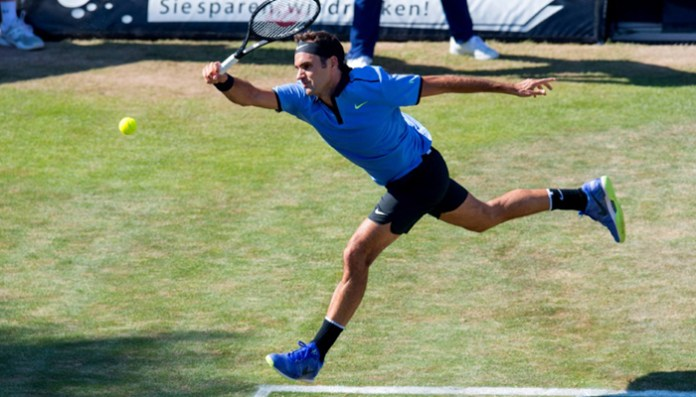 Federer punches ticket to Montreal semis | Sports Federer punches ticket to Montreal semis | Sports 153337 7233802 updates