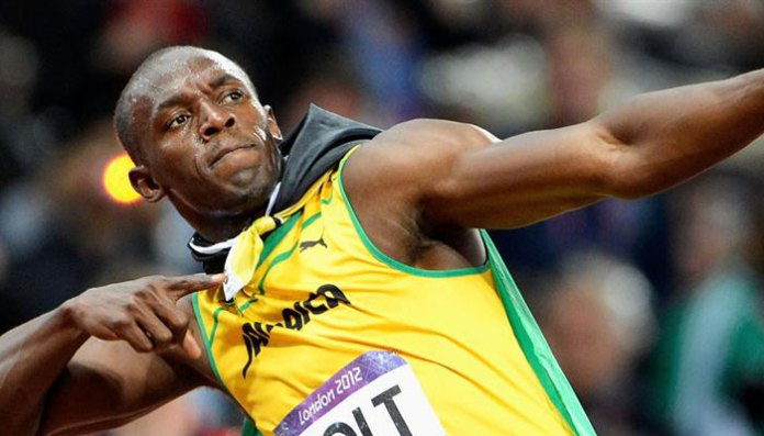 Usain Bolt anchors Jamaica into world 4x100 relay finals | Sports Usain Bolt anchors Jamaica into world 4×100 relay finals | Sports 153433 6037819 updates