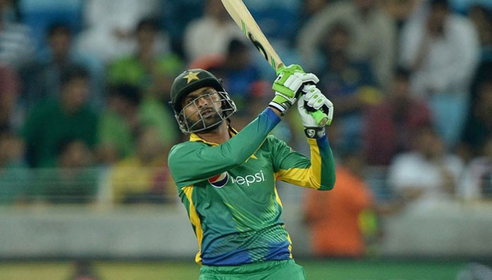 Unstoppable Shoaib Malik bags another crown with 7,000 runs | Sports Unstoppable Shoaib Malik bags another crown with 7,000 runs | Sports 153451 2303201 updates