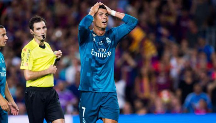 Real Madrid to appeal Ronaldo card: Zidane | Sports Real Madrid to appeal Ronaldo card: Zidane | Sports 153604 532265 updates