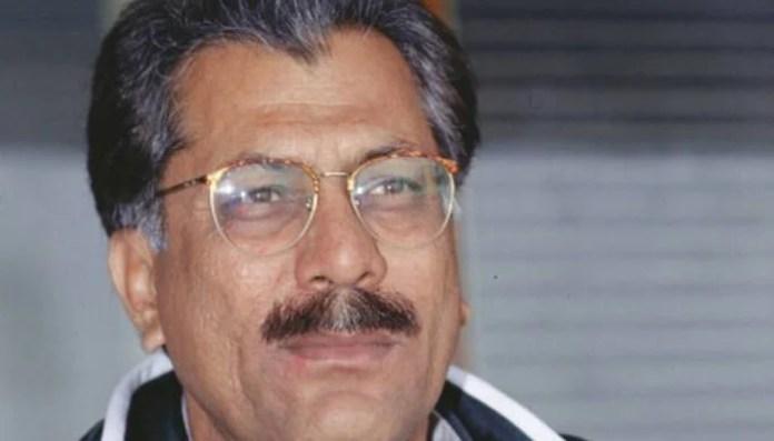 Sri Lanka tour good omen for international cricket revival: Zaheer Abbas | Sports Sri Lanka tour good omen for international cricket revival: Zaheer Abbas | Sports 153612 1333948 updates
