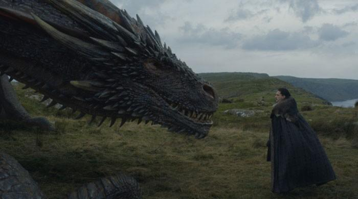Game of Thrones season 7 episode 6 'accidentally' leaked by HBO Spain