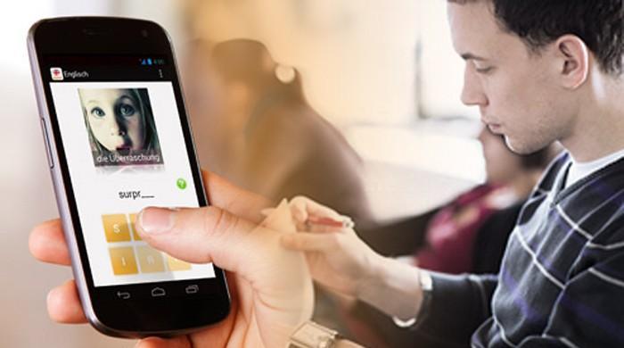 Mobile language app Babbel, Cambridge team up for English tests