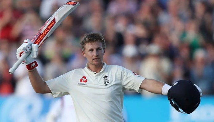 Cook hails 'phenomenal' Root after day/night double century stand | Sports Cook hails 'phenomenal' Root after day/night double century stand | Sports 154136 8037204 updates