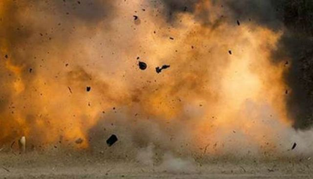Image result for Roadside bomb kills eight Afghan civilians: officials