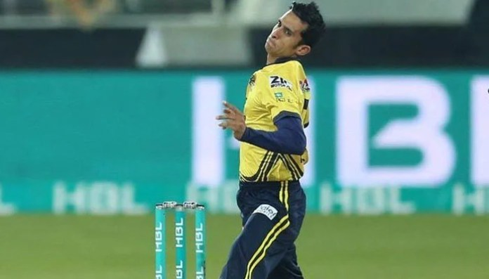 Hasan Ali doubtful for initial PSL matches, Umaid Asif joins as cover | Sports Hasan Ali doubtful for initial PSL matches, Umaid Asif joins as cover | Sports 182133 5175986 updates