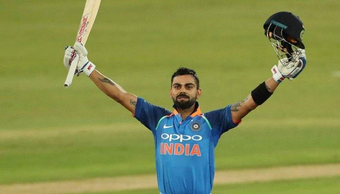 Kohli ton leads India to eight-wicket rout of South Africa | Sports Kohli ton leads India to eight-wicket rout of South Africa | Sports 182358 2316976 updates