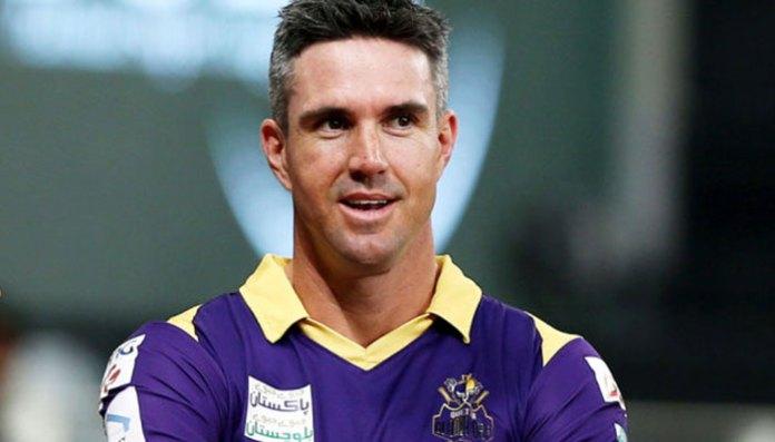 End of an era: PSL will be Kevin Pietersen's final stint on cricket field | Sports End of an era: PSL will be Kevin Pietersen's final stint on cricket field | Sports 182748 8531758 updates