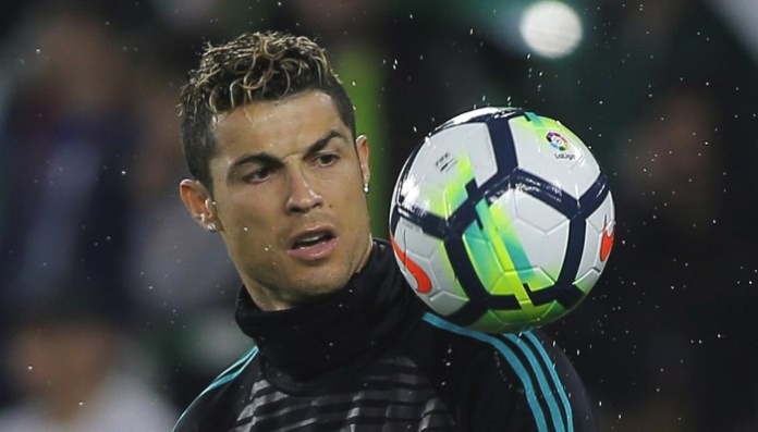 Ronaldo rested for Leganes game, Modric and Marcelo injured | Sports Ronaldo rested for Leganes game, Modric and Marcelo injured | Sports 182888 821618 updates