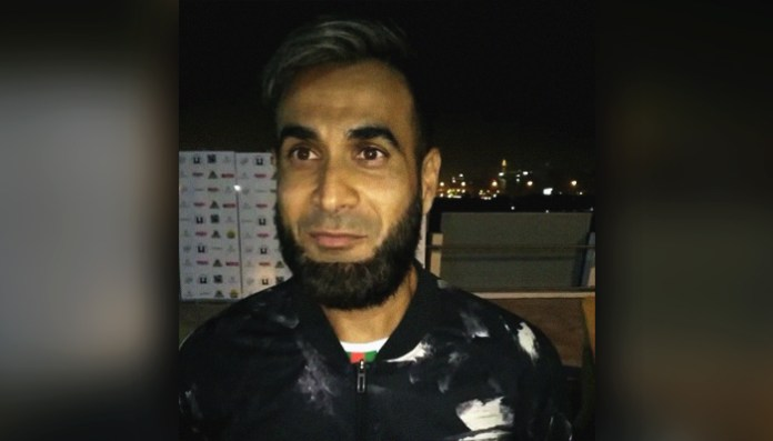 'Excited' to be working with Wasim Akram for PSL3: Imran Tahir   'Excited' to be working with Wasim Akram for PSL3: Imran Tahir   183053 5884069 updates