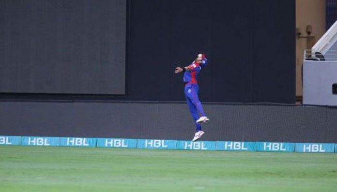 Run away from fielding at this age, comments Afridi after dazzling catch | Run away from fielding at this age, comments Afridi after dazzling catch | 183380 3114130 updates
