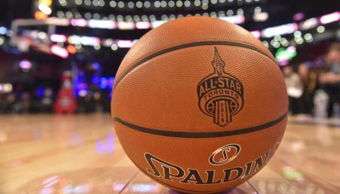 NBA launches anonymous harassment hotline | Sports NBA launches anonymous harassment hotline | Sports 183421 8317334 updates