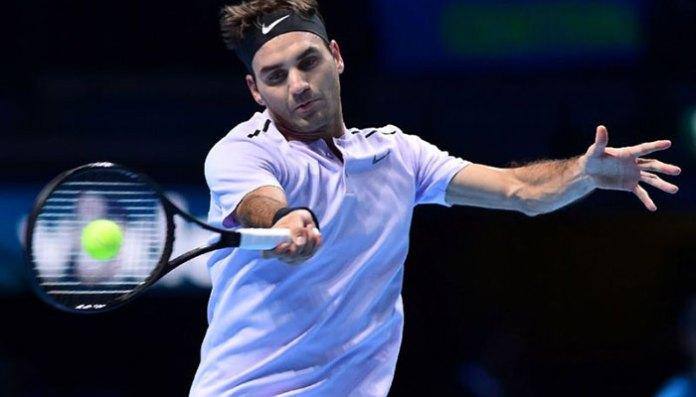 Federer turns down Dubai wild card, heads to Monte Carlo instead | Sports Federer turns down Dubai wild card, heads to Monte Carlo instead | Sports 183480 184485 updates