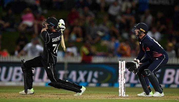 Taylor, Santner heroics get New Zealand home over England | Sports Taylor, Santner heroics get New Zealand home over England | Sports 183644 3504210 updates
