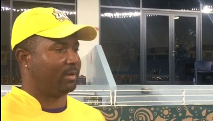 PSL harder to play because of quality bowling, says Dwayne Smith | PSL harder to play because of quality bowling, says Dwayne Smith | 183670 8814782 updates