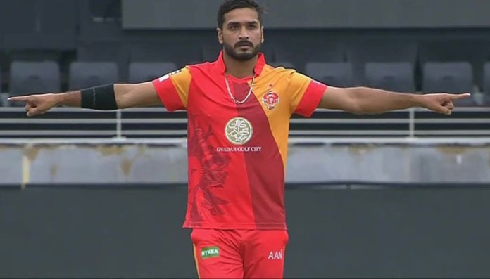 Rumman Raees terms PSL 'turning point in career' | Sports Rumman Raees terms PSL 'turning point in career' | Sports 183977 665602 updates