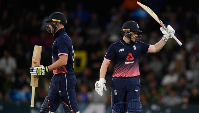 Stokes back in form, England level series against New Zealand | Sports Stokes back in form, England level series against New Zealand | Sports 184111 5793189 updates