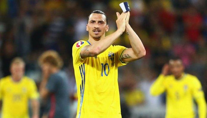Door open for Sweden World Cup return, says Zlatan Ibrahimovic | Sports Door open for Sweden World Cup return, says Zlatan Ibrahimovic | Sports 184443 8335233 updates